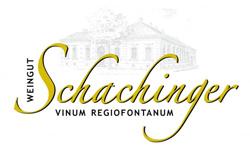 Weingut Schachinger